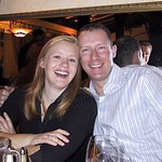 OEC02 - Gillian and Danny